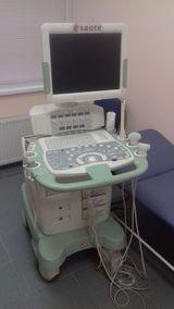 Клиника Гевди, фото №7