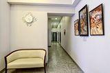 Клиника Гастро-гепатоцентр ЭКСПЕРТ, фото №2