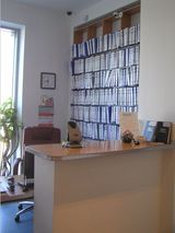 Клиника Медильер, фото №2