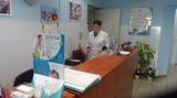 Клиника О-Три, фото №2