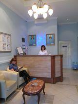 Клиника Рамсэй, фото №2