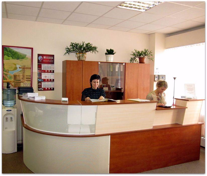 Клиника Фираком, фото №4