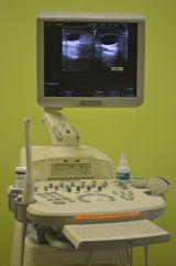 Клиника Неомед, фото №2