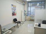 Клиника Светофор, фото №5