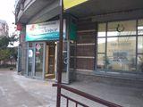 Клиника Светофор, фото №2