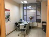 Клиника Светофор, фото №7