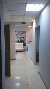 Клиника Светофор, фото №3