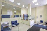 Клиника А-Медия, фото №5