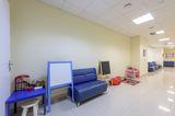 Клиника А-Медия, фото №6