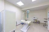 Клиника А-Медия, фото №2