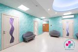 Клиника МедПросвет, фото №2