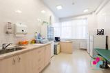 Клиника МедПросвет, фото №3