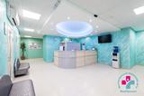 Клиника МедПросвет, фото №1