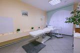 Клиника Литейный, фото №3