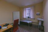 Клиника Литейный, фото №5