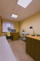 Клиника Литейный, фото №4