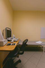 Клиника Литейный, фото №1