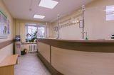 Клиника Литейный, фото №7
