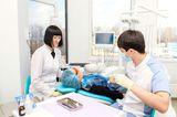 Клиника Эко-безопасность, фото №5