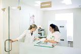 Клиника Euromed In Vitro, фото №5