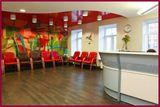 Клиника Euromed In Vitro, фото №4