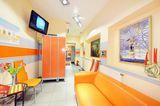 Клиника ДалиМед, фото №2