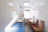 Клиника ДалиМед, фото №3