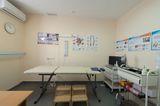 Клиника ДалиМед, фото №5