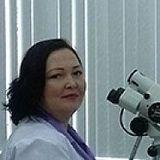 Клиника доктора Лемешева, фото №5