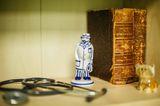 Клиника Бенефакта, фото №6