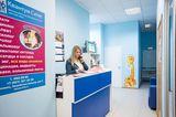 Клиника Квантум Сатис, фото №5