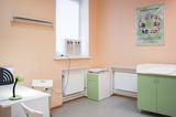 Клиника Квантум Сатис, фото №6