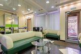 Клиника Стоматологический Центр Города, фото №7