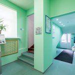 Клиника DMG-clinic, фото №4