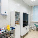 Клиника DMG-clinic, фото №6