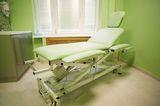Клиника АрсВита, фото №6