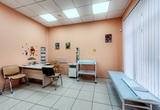 Клиника Семейный доктор , фото №6
