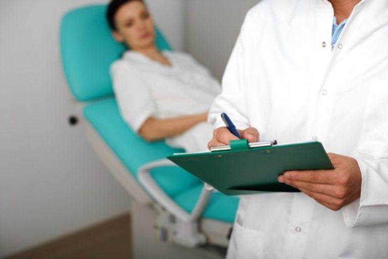Прерывание беременности на ранних сроках цена спб
