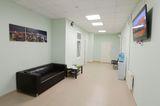 Клиника МедФорт , фото №1