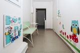 Клиника Динамика Плюс, фото №7
