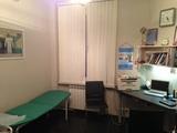 Клиника Ланцет, фото №3