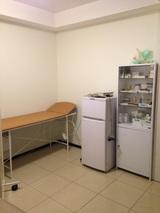 Клиника Ланцет, фото №7