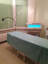 Клиника Ланцет, фото №5