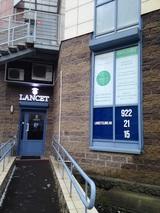 Клиника Ланцет, фото №4