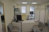 Клиника ICLINIC, фото №3
