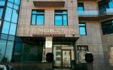 Клиника MEDICI , фото №1