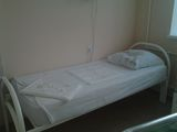 Клиника Стоп Нарко, фото №1