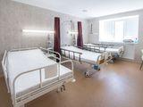 Клиника Стоп Нарко, фото №5