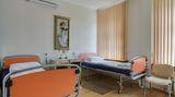 Клиника Стоп Нарко, фото №3