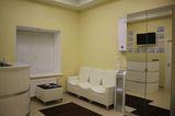 Клиника Стоп Нарко, фото №2